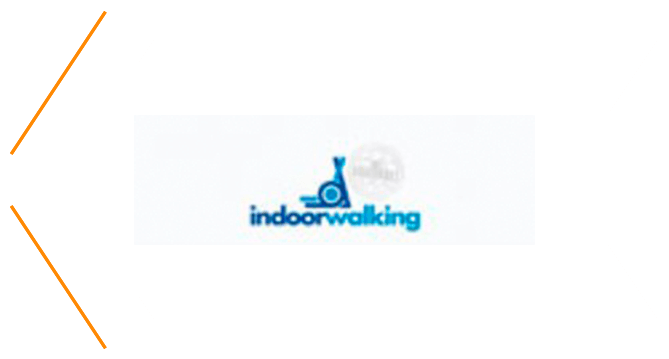 INDOORWALKING