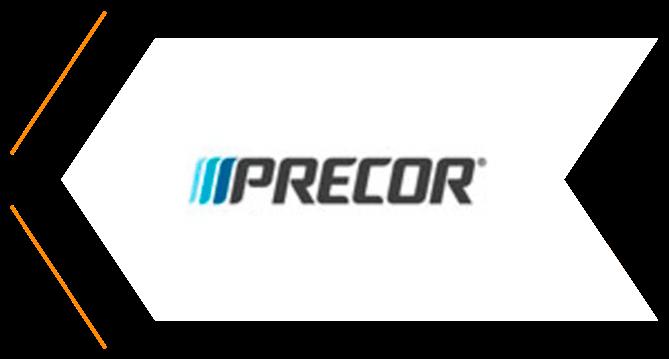 PRECOR