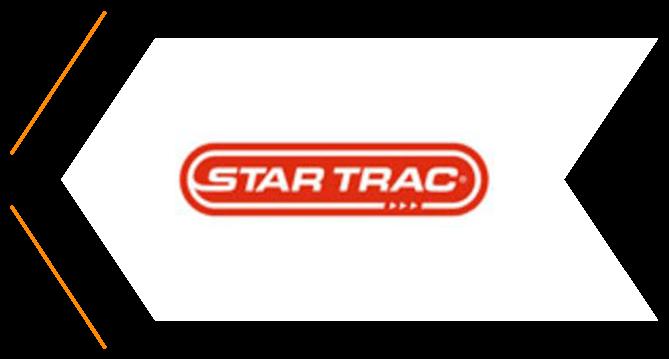 STARTRAC