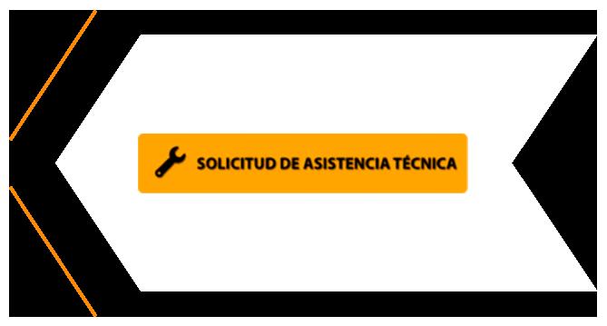 asistencia-tecnica-btn